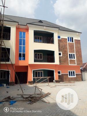Brand New 2bedroom With Good Light in Chinda Ada George PH | Houses & Apartments For Rent for sale in Rivers State, Port-Harcourt