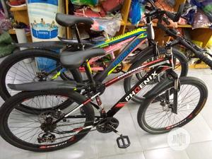 Adults Bicycles Available Now | Sports Equipment for sale in Lagos State, Surulere