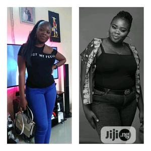 Two Months Weight Lost Program | Fitness & Personal Training Services for sale in Lagos State, Yaba