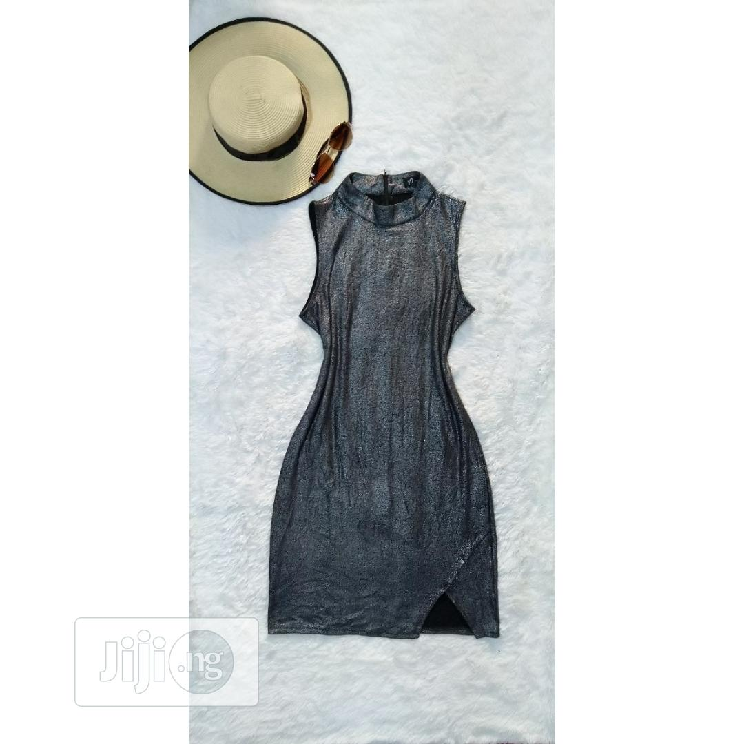 Archive: Thrift Fashion Items Available at Affordable Prices.