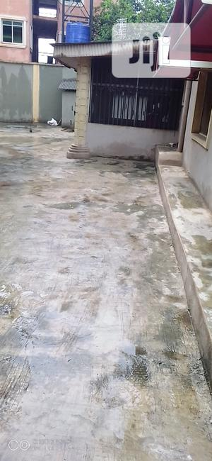 Room and Parlour | Houses & Apartments For Rent for sale in Ikotun/Igando, Igando / Ikotun/Igando