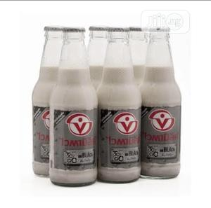 Vita Milk Different Flavours | Meals & Drinks for sale in Lagos State, Victoria Island