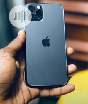 New Apple iPhone 12 Pro 128GB | Mobile Phones for sale in Lagos State, Ikeja