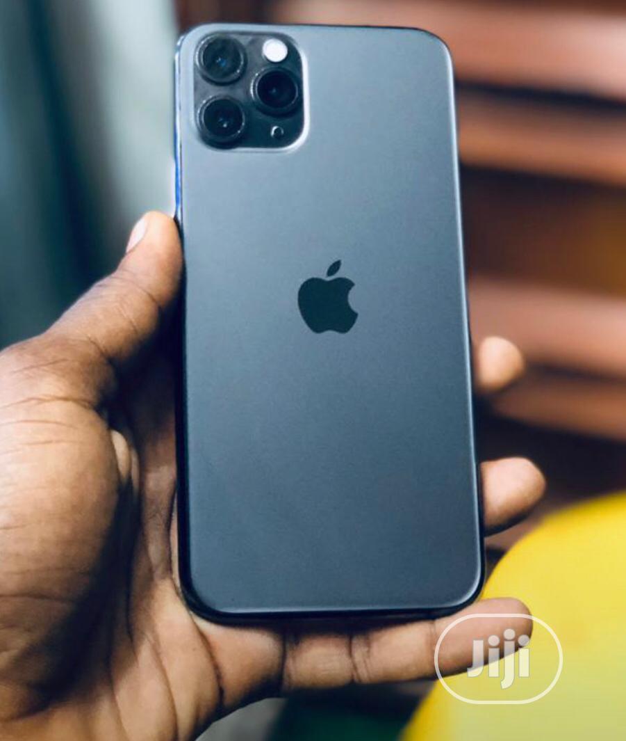 New Apple iPhone 12 Pro 128GB
