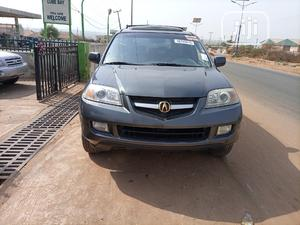 Acura MDX 2005 Green | Cars for sale in Kwara State, Ilorin West