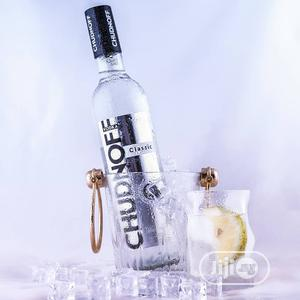 Pure Organic Vodka for Sale | Meals & Drinks for sale in Lagos State, Ikeja