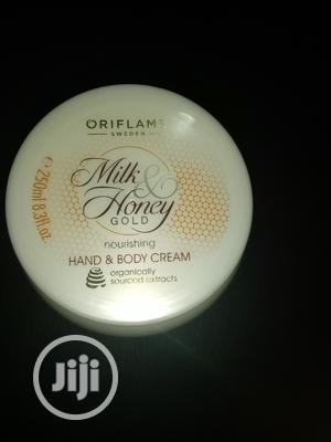 Milk and Honey Gold   Skin Care for sale in Lagos State, Alimosho