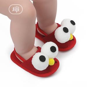Cute Baby Sandals   Children's Shoes for sale in Lagos State, Alimosho