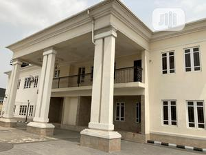 5 Bedroom With a Room Boys Quaters | Houses & Apartments For Rent for sale in Ajah, Ado / Ajah