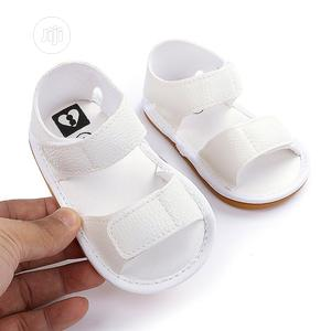 Baby Sandals   Children's Shoes for sale in Lagos State, Lekki