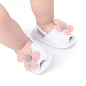 Cute Baby Sandals   Children's Shoes for sale in Lagos State, Lagos Island (Eko)