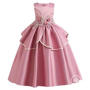 Princess Full Ball Gown | Children's Clothing for sale in Lagos State, Ojodu