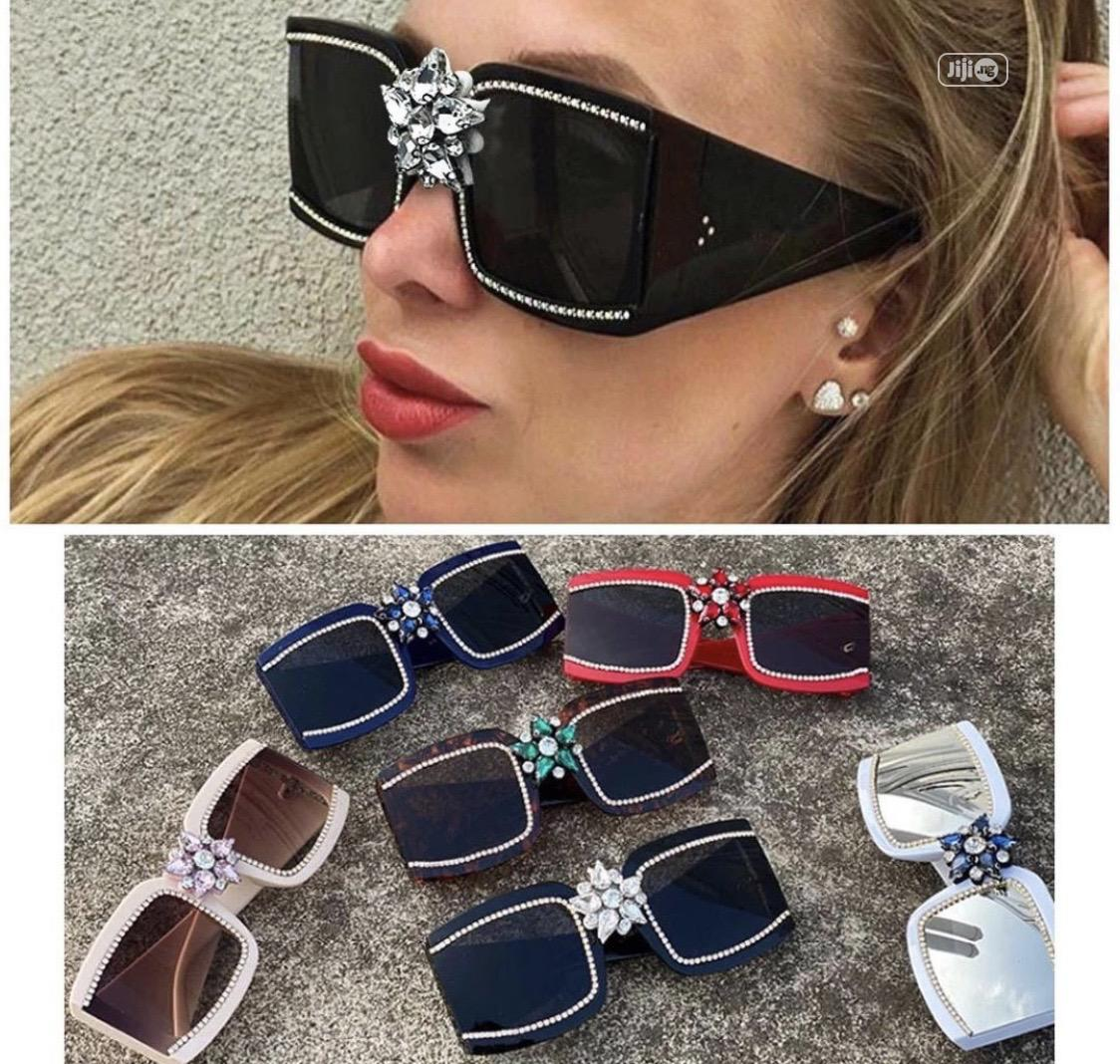 Archive: Sunglasses