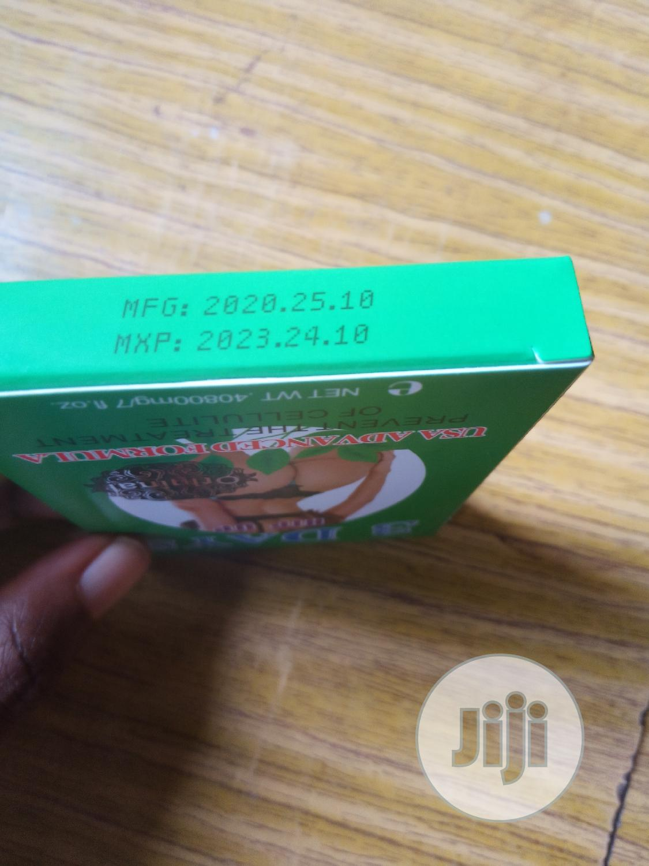 3 Days Hip Up CAPSULES (New Improved)   Sexual Wellness for sale in Ado-Odo/Ota, Ogun State, Nigeria