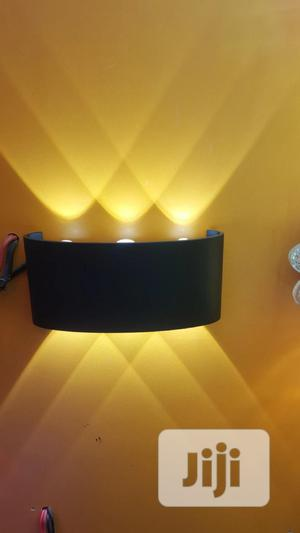 Led Wall Bracket | Home Accessories for sale in Lagos State, Ojo