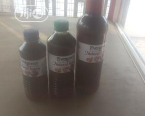 Evergreen Pure Honey | Meals & Drinks for sale in Imo State, Owerri