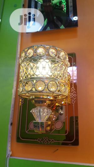Wall Bracket Gold | Home Accessories for sale in Lagos State, Ojo