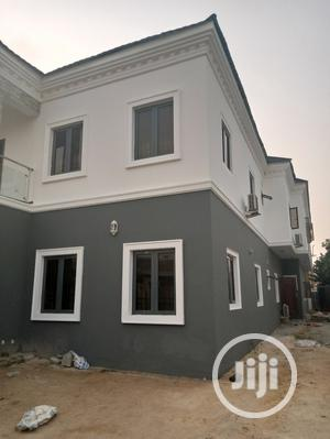 3bdrm Apartment in Salvation Estate, Ado / Ajah for Rent | Houses & Apartments For Rent for sale in Ajah, Ado / Ajah