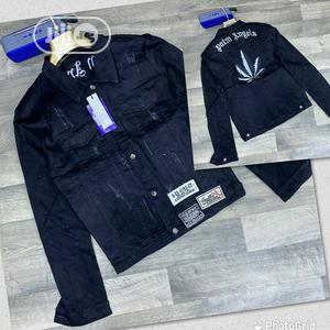 Off White Jacket | Clothing for sale in Lagos State, Victoria Island