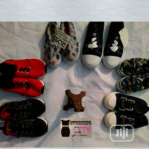 Beautiful Sneakers for Kids | Children's Shoes for sale in Lagos State, Amuwo-Odofin