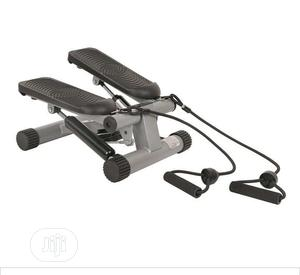 Stepper for Fitness   Sports Equipment for sale in Lagos State, Lagos Island (Eko)
