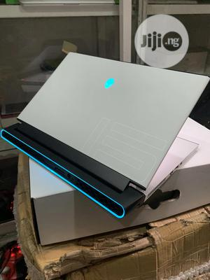 Laptop Dell Alienware M15X 16GB Intel Core i7 SSD 1T | Laptops & Computers for sale in Lagos State, Ikeja