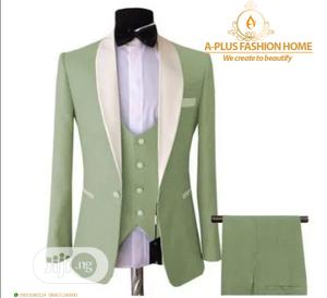Unisex, Suits and Blazers   Clothing for sale in Oyo State, Ibadan