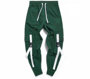 Cargo Pants   Clothing for sale in Lagos State, Mushin