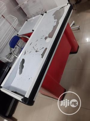 Cashier Table | Store Equipment for sale in Lagos State, Ojo