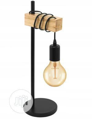 Vintage Bedside Reading Lamp | Home Accessories for sale in Lagos State, Ikeja