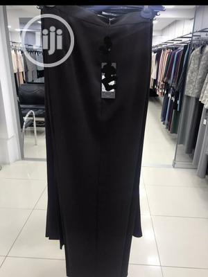 Quality Turkey Pants   Clothing for sale in Rivers State, Port-Harcourt