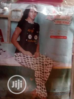 Ladies Nightwear/Pyjamas   Clothing for sale in Lagos State, Ikeja