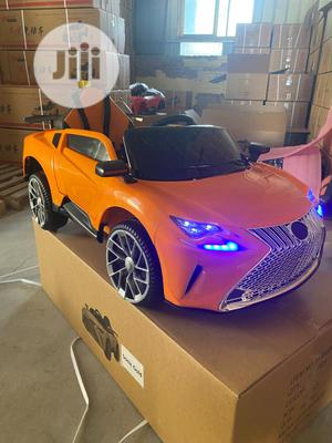 Toy Car Remote | Toys for sale in Lagos State, Ojodu
