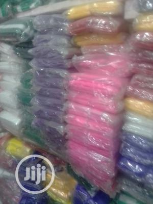 Head Band For Different Houses Interhouse Sport | Clothing Accessories for sale in Lagos State, Ajah