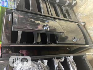 Make Up Trolleys   Tools & Accessories for sale in Lagos State, Amuwo-Odofin