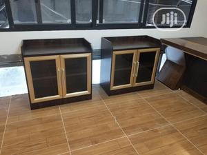 Office Cabinet   Furniture for sale in Lagos State, Ojo