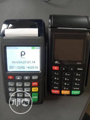 Pos Machine | Store Equipment for sale in Delta State, Sapele