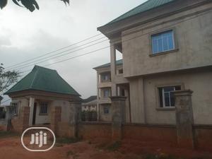 Mini Estate for Sale in GRA Benin | Houses & Apartments For Sale for sale in Edo State, Benin City