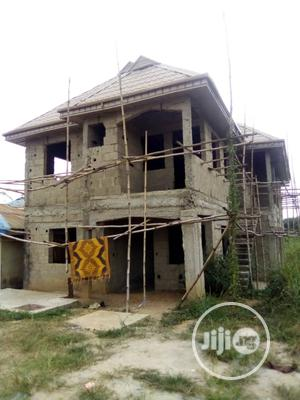 Aluminium Roofing and Windows | Building Materials for sale in Oyo State, Ibadan