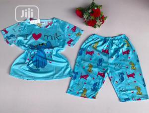 Sleepwear/Loungewear   Clothing for sale in Edo State, Benin City