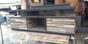 4ft TV Stand | Furniture for sale in Lagos State, Mushin
