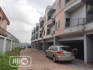 A New 5 Bedroom Terrace Duplex at Ogudu GRA Lagos for Sale | Houses & Apartments For Sale for sale in Ogudu, Ogudu GRA