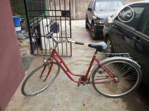 Votex Bicycle | Sports Equipment for sale in Lagos State, Ikeja