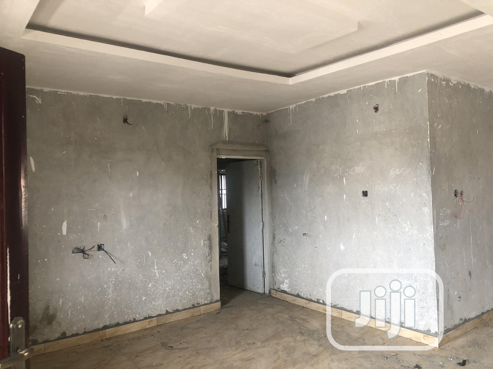 Newly Built 2 Bedroom Apartment for Rent | Houses & Apartments For Rent for sale in Port-Harcourt, Rivers State, Nigeria