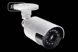 High Definition Outdoor Cctv Camera 1080p | Security & Surveillance for sale in Lagos State, Ojo