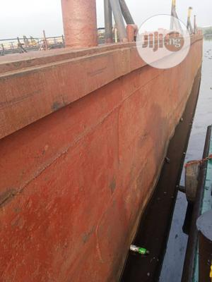 1000MT Ramp Barge for Sale | Watercraft & Boats for sale in Rivers State, Port-Harcourt