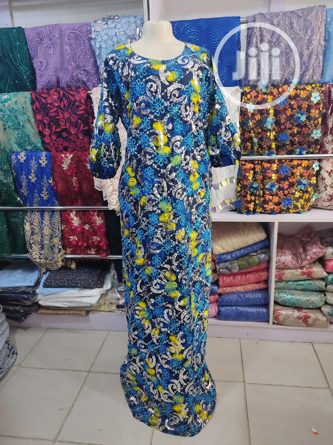 Quality Lace Fabrics | Clothing for sale in Victoria Island, Lagos State, Nigeria