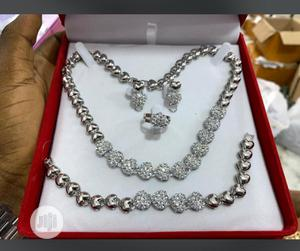 All Kinds of Jewelries.,Hand Chain, Necklace, Rings, | Jewelry for sale in Lagos State, Lagos Island (Eko)
