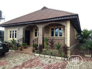 For Sale Tastefully 4bedrooms Flat at Mosopa Oluwo Ibadan | Houses & Apartments For Sale for sale in Ibadan, Alakia