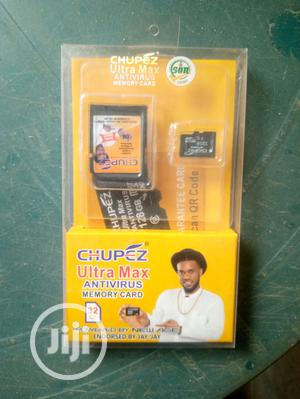 Brand New 32gig Memory Card for Sale   Accessories for Mobile Phones & Tablets for sale in Abuja (FCT) State, Wuse